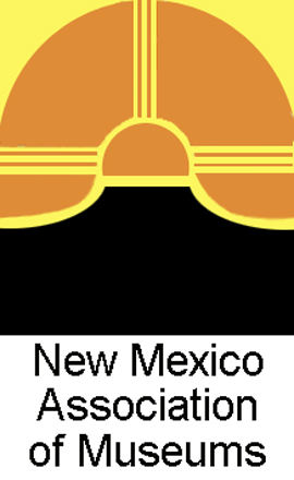 essays in 20th century new mexico history Essays related to 20th century but most of the wooden dated from the late 19th or early 20th century uneducated campesinos or farmers from rural mexico.